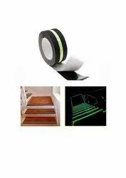 3M Photoluminescent Slip-Resistant Tape