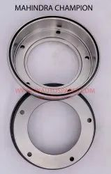 Brake Drum for MAHINDRA CHAMPION
