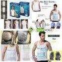 Slim N Lift Body Shaper for Men