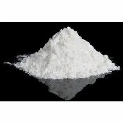 Distarch Phosphate Starch