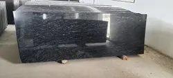 Pan India Bleak granite, For Flooring, Thickness: 5-10 mm