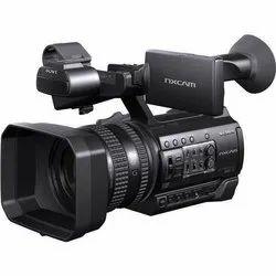 HXR NX 200 Sony Video Camera