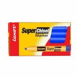 997 Super Chisel Marker