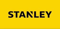 Stanley Hand Tools & Power Tools, For Industrial