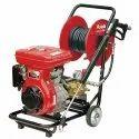 21/90GP High Pressure Cleaner