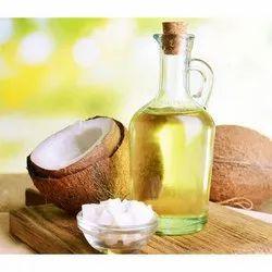 Mono Saturated Testa (Chips) Coconut Oil