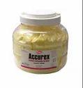 Alginate Impression Material Chromatic - 1126 GMS Jar
