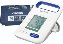 Professional Blood Pressure Meter