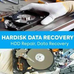 Location Visit Hardware & Software Hard Disk Repair / Hard Disc Recovery, Mumbai, Memory Size: Max.500gb