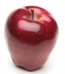 A Grade Red Delicious Apple