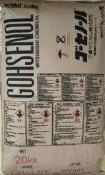 GH17R Polyvinyl Alcohol