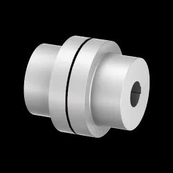 Elastomer TNM E Jaw Coupling