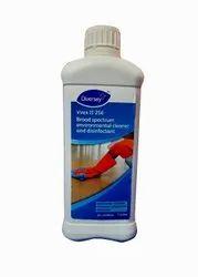 Diversey Virex II 256 Disinfectant 1 Litres