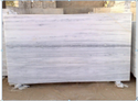 Dungari White Marble