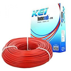 Homecab FR House Wire