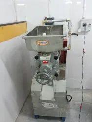 instant rice grinder