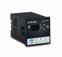 AI 7441 PID Temperature Controller