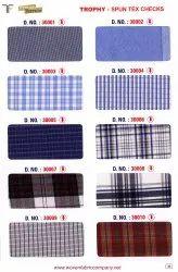 30003 School Uniform Shirting Fabric