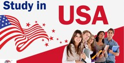 Study In Usa For Graduation And Master Degree Courses