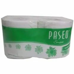 toilet roll paseo