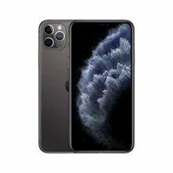 Apple 512GB Iphone 11 Pro Max Mobile, 12 Mp