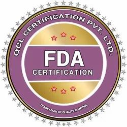 FDA Certification Services
