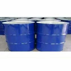 Dimethyl Formamide