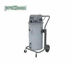 Metal Chips Vacuum Cleaner