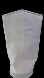 Non-Woven Filter Bags
