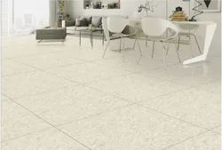 Ceramic Gloss Vitrified Tiles, Size: 600x600 mm