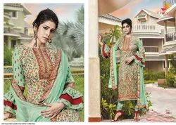 VIONA JASMINE PASHMINA WINTER COLLECTION