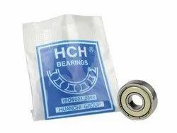 Stainless Steel HCH Ball Bearing 608-zz