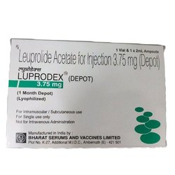 LUPRODEX