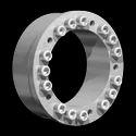 RFN 7013.1 Locking Assembly