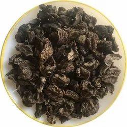 Dry Amla, Packaging Type: Loose