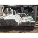Cement, Rcc Gray Precast Cement Door Frames