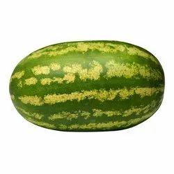 A Grade Fresh Watermelon