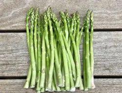 Pan India Green Asparagus, Carton, Packaging Size: 5 Kgs
