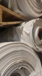 PVC Rolls(soft)