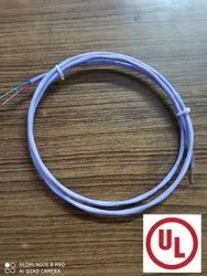 ACI-LHS:-88-190 UL Listed LHS Cable