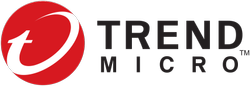 Online/Cloud-based Trend Micro Endpoint Security Worry Free for 1 year