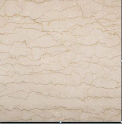 Athens Beige Marble
