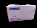 Metformin Hydrochloride Prolonged-Release And Glimepiride Tablets I.P.