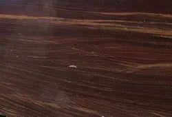Caramel Brown Granite