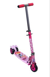 66194 Minnie Mouse Scooter
