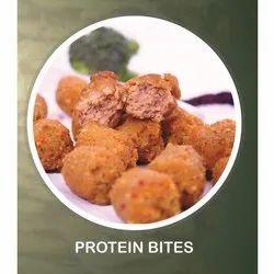 Vezlay Deep Fry Protein Bites, Packaging Type: 1 Kg