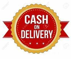 Cash Delivery Services