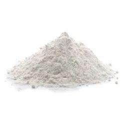 Tender Coconut Milk Powder