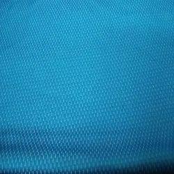 Plain RIO KNIT, For Garments, GSM: 160-170