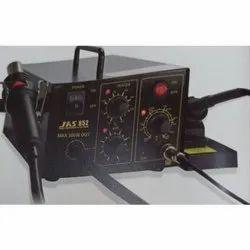 JAS-852 SMD Rework Station